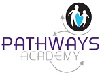 Pathways E-Act Primary Academy